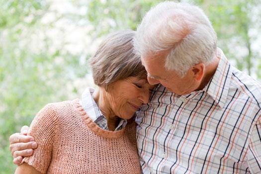 benefits-images-elderly-couple