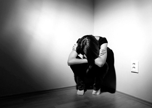 Depression - You Are Not Alone